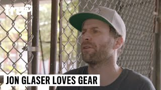 Download Jon Glaser Loves Gear - A Vulgar Misunderstanding (Deleted Scene) Video