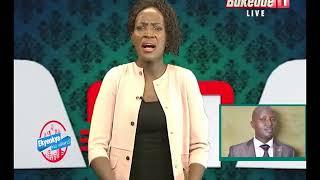 Download Fifi da Queen naye yeegasse ku bakyala banne n'atabukira Pr. Bujingo Video