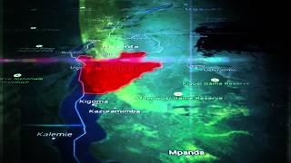 Download Prophecy Update Burundi Crisis (By Prophet Elvis Mbonye). Video