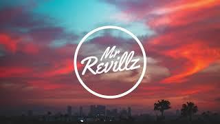 Download Jubel - Dancing In The Moonlight (feat. NEIMY) Video