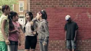 Download Bullying: You Are Not Alone Video