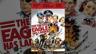 Download The Eagle Has Landed Video
