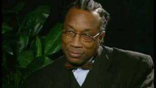 Download Dallas County Commissioner John Wiley Price still finds the term ″black hole″ racist Video