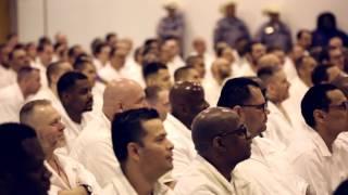 Download Nick Vujicic at Telford State Prison Video