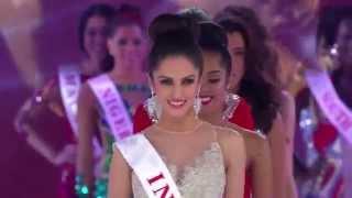 Download Miss World 2014 - Full Show HD Video