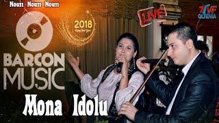 Mona Idolu Colaj De Muzica Populara Si De Petrecere Live 2015 Free