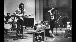 Download Pink Floyd - Syd Barrett / David Gilmour Video