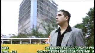 Download POR AMOR LOS ELEGIDOS Video