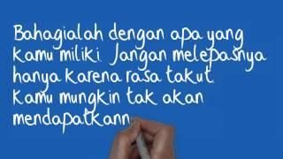 Download Kata Motivasi Terbaik September 2013 Video