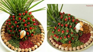 Gaye Holud Fruit Decoration Free Download Video Mp4 3gp M4a Tubeid Co