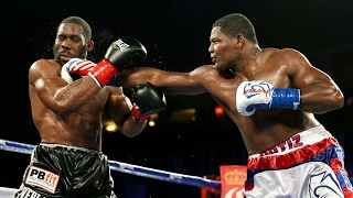 Download (GAME CHANGER!) LUIS ″KING KONG″ ORTIZ SIGNS WITH AL HAYMON Video