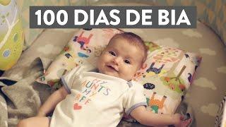 Download 100 dias de Bia - Por Lu Ferreira - Chata de Galocha Video