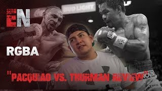 Download JUST WOW RGBA On Manny Pacquiao Win EsNews Boxing Video
