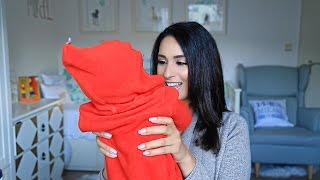 Download 7 MONATS BABYUPDATE! | Dounia Slimani Video