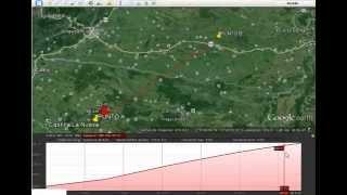 Download CALCULAR ENLACE |LINEA DE VISTA CON GOOGLE EARTH!. Video