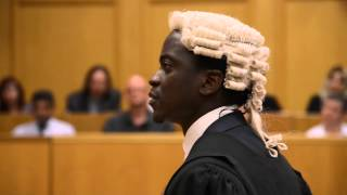 Download The Crown Court Video