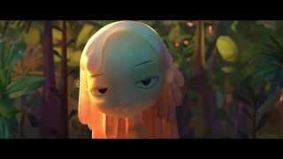 Download Mune: Strážce měsíce - oficiální trailer s dabingem Video