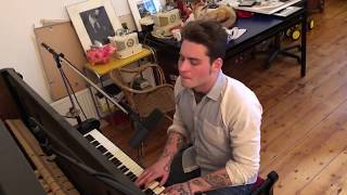 Download Douwe Bob - I Do (Valentine's Day Song) Video