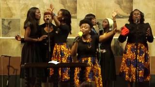 Download MTS-Worship Experience Nairobi Part 1-JANE ALLER Video