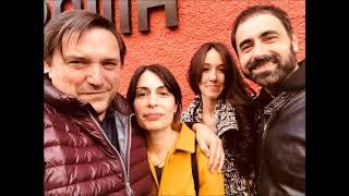 Download VIAJE AL CUARTO DE UNA MADRE. ANA FERNÁNDEZ /PACO ORTEGA. CANCIÓN ORIGINAL Video