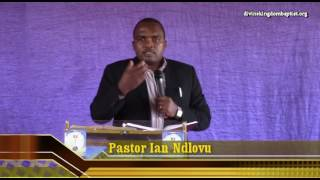 Download Prophecies : Zimbabwe, Southern Africa & Africa Video