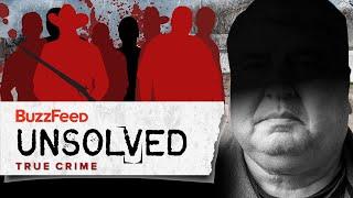 Download The Strange Killing of Ken Rex McElroy Video