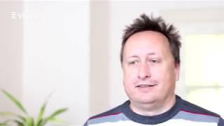 Download Aleš Vrzák zve na rozhlasový poslech do planetária Video