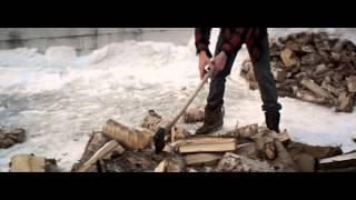Download Hunting the Northern Godard (La Chasse au Godard d'Abbittibbi) Video