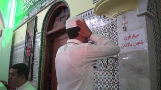 Download اجمل الادان في وهران من مسجد عمر بن الخطاب النجمة شطيبو Video