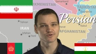 Download The Persian Language and What Makes It Fascinating Video