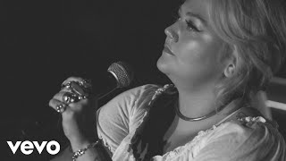 Download Elle King - Good Thing Gone (Live From London) Video