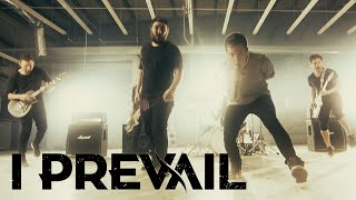 Download I Prevail - Scars Video