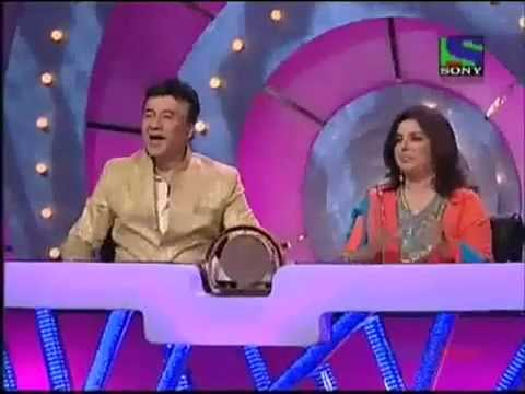 2010 Akshar Tabla Academy In Indias Got Talent Entertainment ke liye kuch bhi karega 5