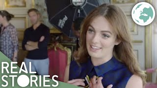 Download The Last Dukes (British Aristocracy Documentary) - Real Stories Video