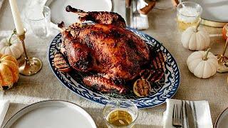 Download Thanksgiving Video
