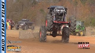 Download THROTTLE KING 2016 NATIONAL FINALE- TWITTYS MUD BOG Video