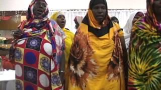 Download Bakar Studio Aroos Maka Abdi Ali (614-592-0037) Video