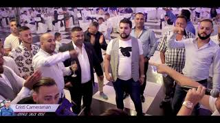 Download Leo de la Kuweit - O valoare se cunoaste LIVE ( By Cristi Events ) 2018 Video