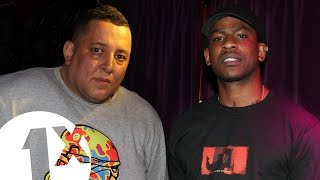 Download Skepta - The Semtex Interview Video