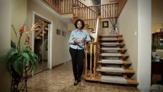 Download Making Your Home More Energy Efficient Video