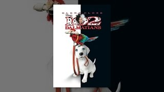 Download 102 Dalmatians Video