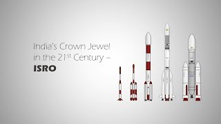 Download Is India's ISRO the most successful Space Agency after NASA? Video