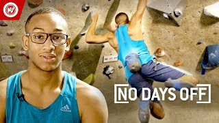 Download 19-Year-Old WORLD CHAMPION Rock Climber Video