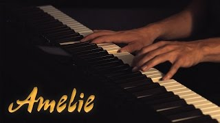 Download 4 Beautiful Soundtracks | Relaxing Piano [10min] Video
