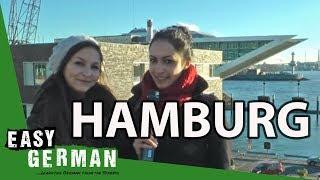 Download Hamburg | Easy German 29 Video