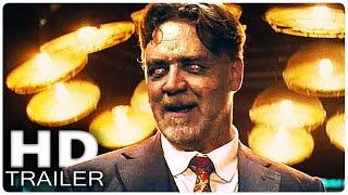 Download THE MUMMY: ″Dr. Jekyll Reveal″ Trailer (2017) Video