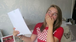 Download PRE RESULTS DAY CHAT/STRESS :) x Video