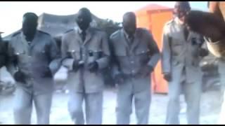 Download Ivory park mkhukhu Video