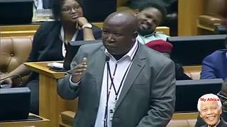 Download Julius Malema Funny Moments A Compilation See It All. Video