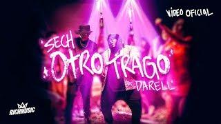 Download Sech - Otro Trago ft. Darell (Video Oficial) Video